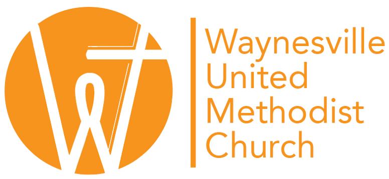 Waynesville UMC